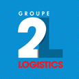Groupe 2L Logistics